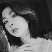 uoimi4443's Profile Photo