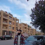 rakan9700's Profile Photo