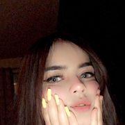 munazzakhan8's Profile Photo