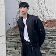 bl00dyp0et_'s Profile Photo