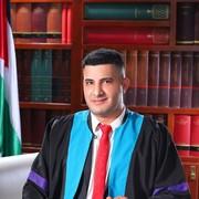abdallaalshouh's Profile Photo