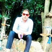 qussaialmomani276's Profile Photo