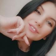 vichkamukha94's Profile Photo