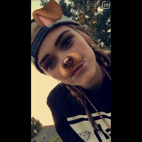 dope_jess13's Profile Photo