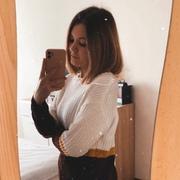 alinchik_14_'s Profile Photo