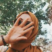 moo_lin_'s Profile Photo