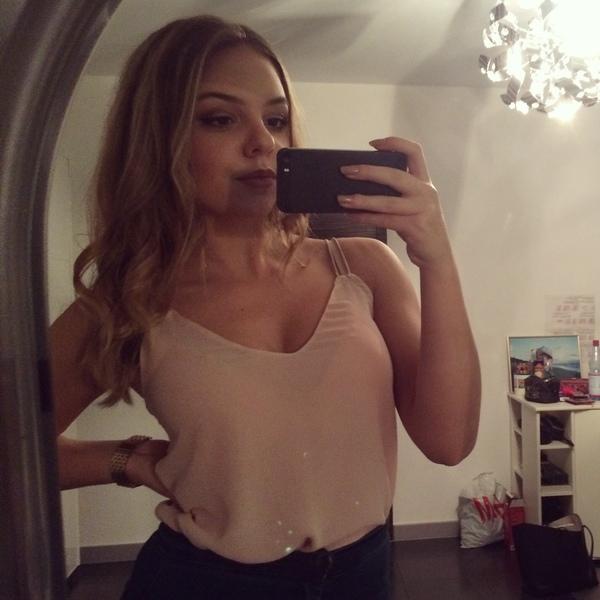 NikkiNichtDa's Profile Photo
