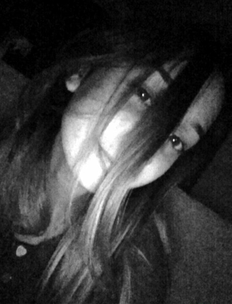 StanForeverIsAPromise's Profile Photo