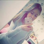jllsf's Profile Photo