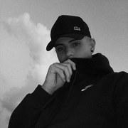 Saskezinho's Profile Photo