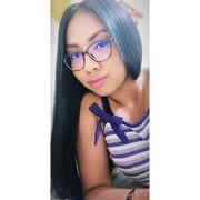 Tamita_554's Profile Photo