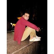 ahmed_gad7's Profile Photo