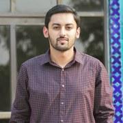 Muhammed_Muneeb's Profile Photo