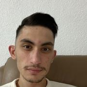 HakanKr1905's Profile Photo