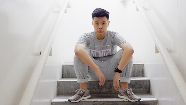 michaelprayogomp's Profile Photo