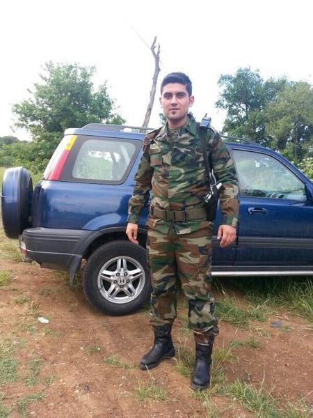 sanayi_58's Profile Photo