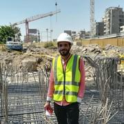 AhmedMedhatElshazly's Profile Photo