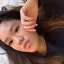 Patricia_VT39's Profile Photo