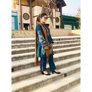 i_mahrr's Profile Photo