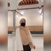 FatmaMahmoud763's Profile Photo