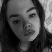 kr_sendivvvvv's Profile Photo