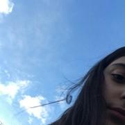 sewil230's Profile Photo