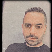 barh0my's Profile Photo