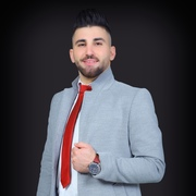 odaishtayyeh's Profile Photo