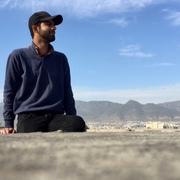 awaisqadir's Profile Photo