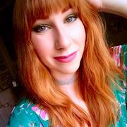 AestheticStar's Profile Photo