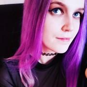 Lillamika's Profile Photo
