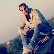 hamzaalshboul's Profile Photo