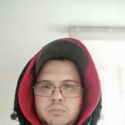 VertuPro's Profile Photo