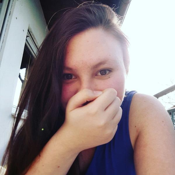 hufflepuffbitch's Profile Photo
