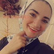 abudebes's Profile Photo
