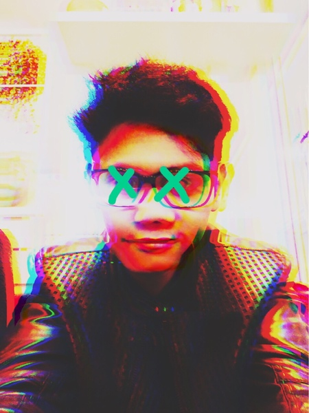 AJVerdio's Profile Photo