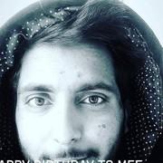 itsAizazMalik's Profile Photo