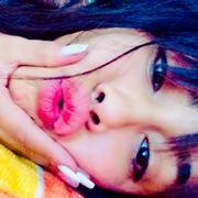 vikicima's Profile Photo