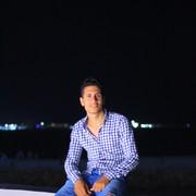 abdnasr1's Profile Photo