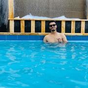 rakanzreqat's Profile Photo
