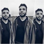 mohamedelbanna7's Profile Photo