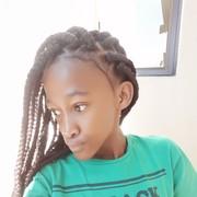 tishamopalesa's Profile Photo