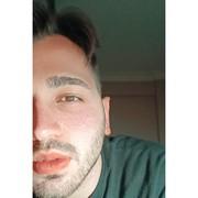 DeadSayt's Profile Photo