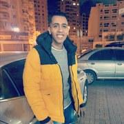 RagabAlmani's Profile Photo