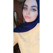 talaemad9's Profile Photo