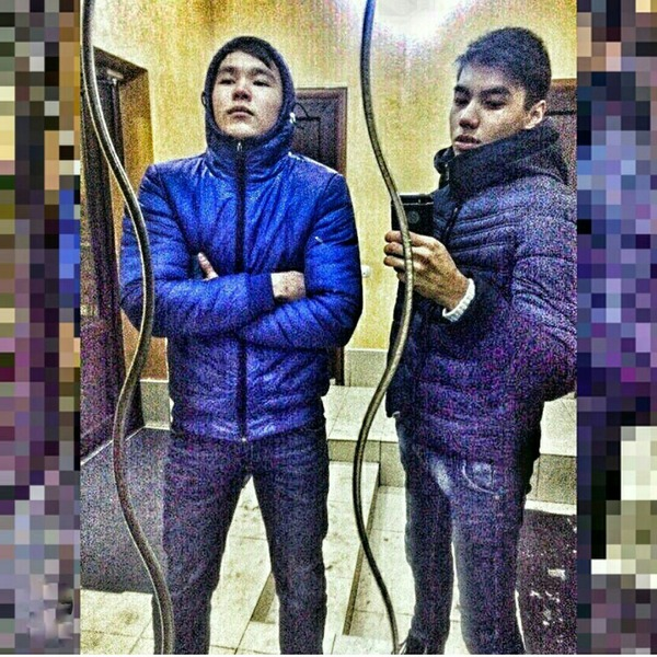 kuttybaev_a's Profile Photo