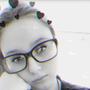 michaela_bobokova's Profile Photo