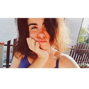 ilaz_'s Profile Photo