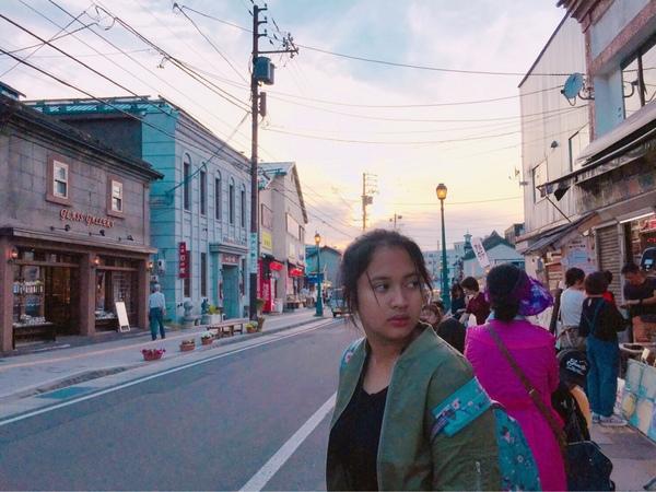 clarissanatania's Profile Photo