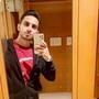 farhat_grada6's Profile Photo